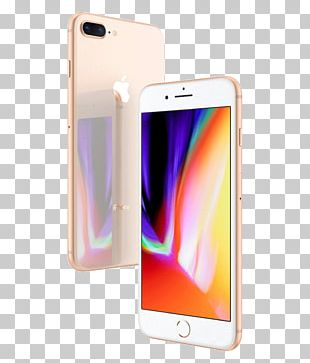 IPhone 8 Plus IPhone X Apple A11 Telephone PNG