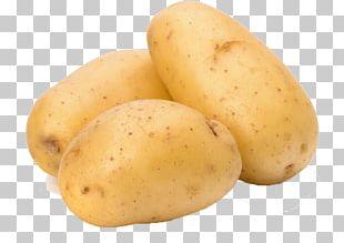 Mashed Potato French Fries Potato Wedges Baked Potato Potato Chip PNG