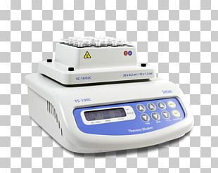 Shaker Laboratory Magnetic Stirrer Vortex Mixer Echipament De Laborator PNG