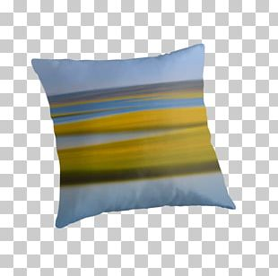 Throw Pillows Cushion Rectangle PNG