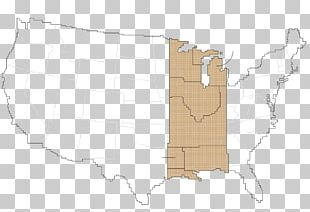 United States Of America Land Use Agriculture Ranch PNG