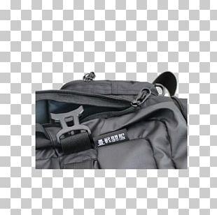 Backpack Brazilian Jiu-jitsu Bag Martial Arts Sport PNG