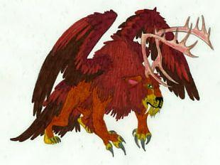 Bird Of Prey Beak Eagle Dragon PNG