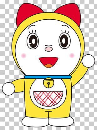 Dorami Shizuka Minamoto Suneo Honekawa Gōda Takeshi Nobita Nobi PNG