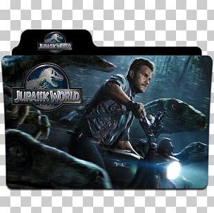 Owen Jurassic Park Film Director Indominus Rex PNG