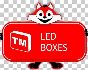 Signage Logo Brand PNG