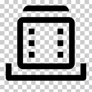 Computer Icons Frame Rate Film Canon EOS 5D Mark IV PNG