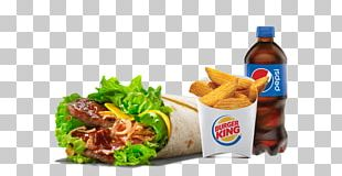 Hamburger Fast Food Pizza Barbecue Sauce Gomel PNG