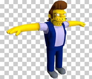 The Simpsons: Road Rage Snake Jailbird The Simpsons: Hit & Run The Simpsons Game Marge Simpson PNG