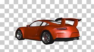 Car Door Sports Car Automotive Design Motor Vehicle PNG
