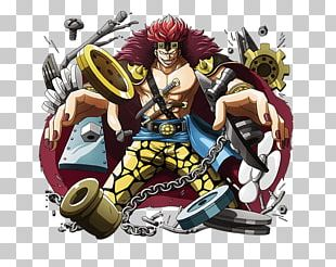 Monkey D. Luffy One Piece: Pirate Warriors Nami Eustass Kid One Piece Treasure Cruise PNG
