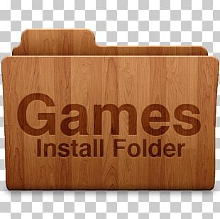 Computer Icons Directory Video Game PNG