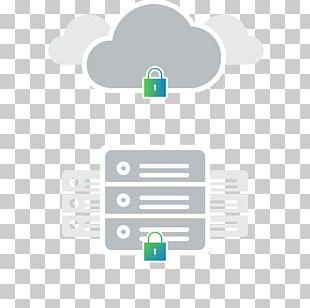 Juniper Networks Network Access Control SSL VPN Virtual Private Network Computer Network PNG