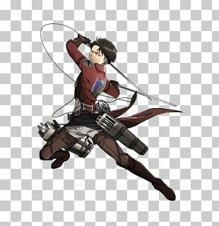 Levi Eren Yeager Mikasa Ackerman A.O.T.: Wings Of Freedom Armin Arlert PNG