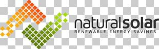 Logo Concentrated Solar Power Tesla Powerwall Solar Panels PNG