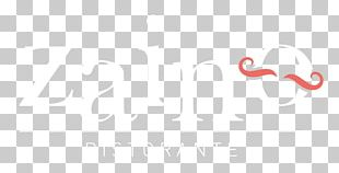 Logo Desktop Body Jewellery Font PNG