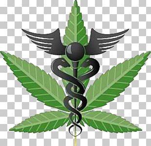 Medical Cannabis Medical Marijuana Card Dispensary Cannabis Shop PNG
