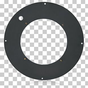 P.H.U.K. American DJ DS4RACA Right Angle Hardware Adapter Orbital American DJ FS-Adapter Top Mount For LTS-6 Monsters Exist PNG