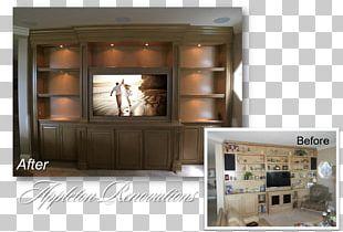Property Interior Design Services Shelf PNG