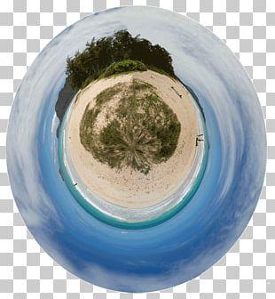 Sphere Tableware PNG