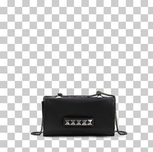 Valentino SpA Fashion Handbag Discounts And Allowances PNG
