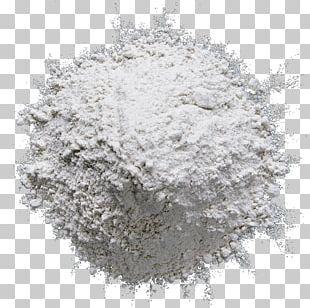 Wheat Flour Powder PNG
