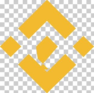 Binance Cryptocurrency Exchange Coin Trade PNG