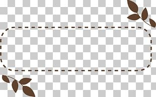 Computer File PNG