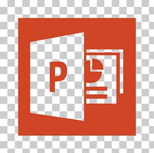 Microsoft PowerPoint Computer Software Microsoft Office 2013 Presentation Program PNG
