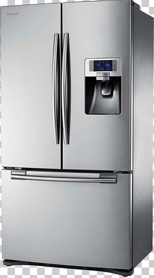 Refrigerator Home Appliance Aspen Appliance Repair Washing Machines Beko PNG