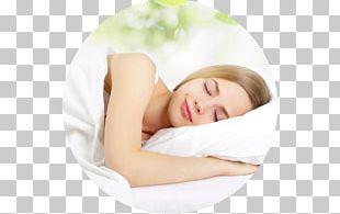 Sleep Deprivation Health Snoring Sleep Disorder PNG
