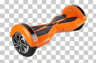 Wheel Segway PT Self-balancing Scooter Electric Motorcycles And Scooters PNG