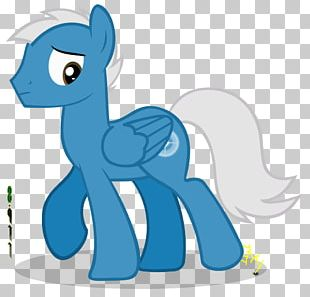 Illustration Horse Design Video PNG
