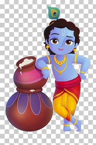 Radha Krishna Vrindavan Radha Krishna Hinduism PNG