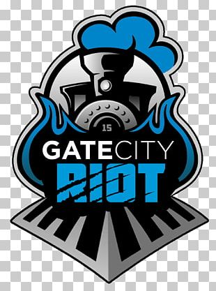 The Bearded Goat Greensboro Grasshoppers Carolina Panthers East Lewis Street West Gate City Boulevard PNG