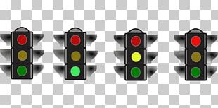 Traffic Light Portable Network Graphics PNG