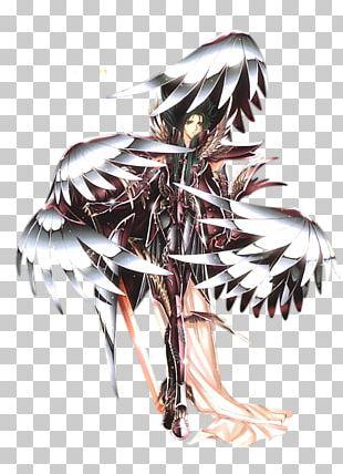 Gemini Saga Pegasus Seiya Saint Seiya: Knights Of The Zodiac Hades Art Book PNG