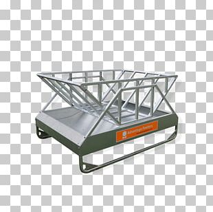 Poultry Feed Machine Car United States PNG