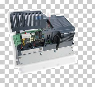 Power Converters Energy Conservation Electronic Component Electronics Elevator PNG