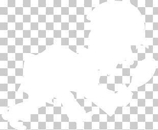 United States Email Logo South Sydney Rabbitohs Customer Service PNG