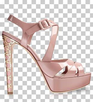 regarder e3d42 e01ed Louboutin Shoes PNG Images, Louboutin Shoes Clipart Free ...