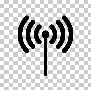 Hotspot Wi-Fi Mobile Phones Internet Access PNG