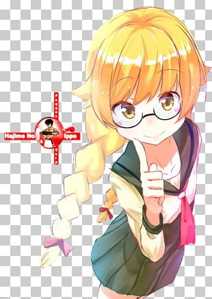Kiss-Shot Acerola-Orion Heart-Under-Blade Monogatari Series Anime Lolicon Manga PNG