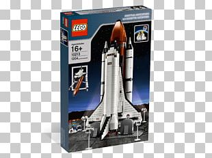 Lego Minifigure Toy Space Shuttle The Lego Group PNG
