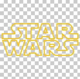 Anakin Skywalker Star Wars Logo Encapsulated PostScript PNG