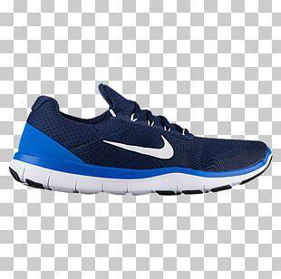 Nike Free Trainer V7 Men's Bodyweight Training 898053 003