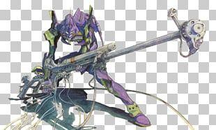Rei Ayanami Neon Genesis Evangelion 2 Shinji Ikari Asuka Langley Soryu Misato Katsuragi PNG