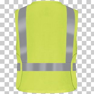 Gilets High-visibility Clothing Safety Hood PNG