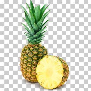 Juice Upside-down Cake Pineapple PNG