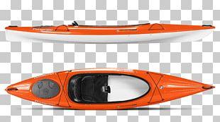 Kayak Fishing Recreational Kayak Paddle PNG